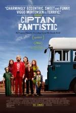 Kaptan Fantastik Full HD 2016 izle
