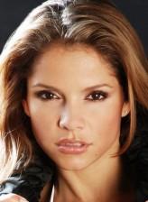 Carla Rodriguez