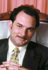 Carlos Cano De La Fuente