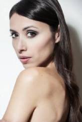 Carmen Corral