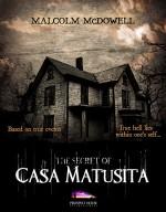 Casa Matusita Sırrı