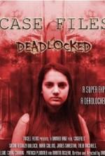 Case Files (2014) afişi