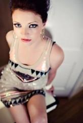 Cassie Yeager profil resmi