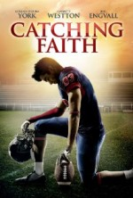 Catching Faith (2015) afişi