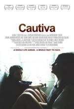 Cautiva (2003) afişi