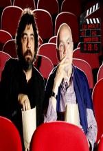 çek Bakalım (2011) afişi