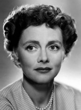 Celia Johnson