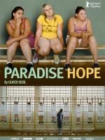 Cennet : Umut (2013) afişi