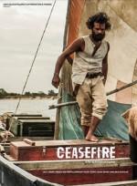 Cessez-Le-Feu (2016) afişi