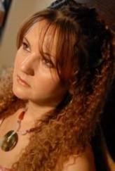 Ceyda Aslı Kılıçkıran profil resmi