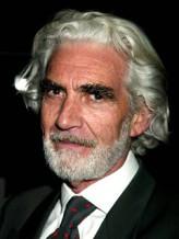 Charles Keating profil resmi