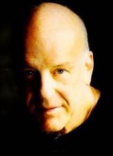 Charles Rosher Jr. profil resmi