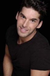 Charlie David profil resmi