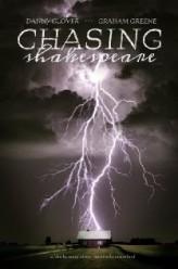 Chasing Shakespeare (2012) afişi