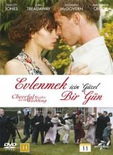 Evlenmek İçin Güzel Bir Gün (2012) afişi
