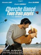 Cherche fiancé tous frais payés (2007) afişi