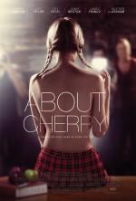 Cherry'nin Hikayesi (2012) afişi