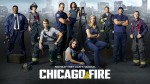 Chicago Fire Sezon 4