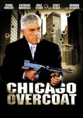 Chicago Overcoat (2009) afişi
