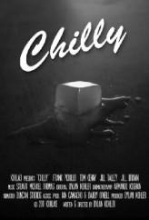 Chilly (2012) afişi