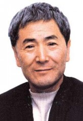 Choi Jong-ryul profil resmi