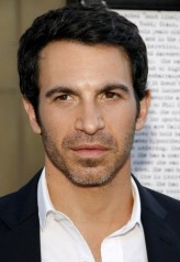 Chris Messina profil resmi