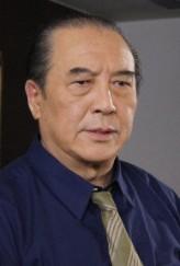 Chun Hsiung Ko profil resmi