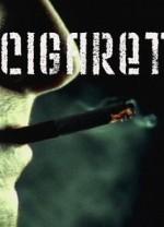 Cigarette (2003) afişi