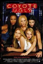 Çıtır Kızlar (2000) afişi