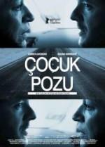 Çocuk Pozu (2013) afişi