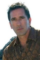 Cody Cowell profil resmi