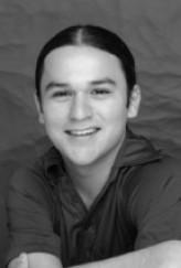 Cody Lightning profil resmi