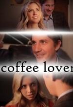Coffee Lover (2013) afişi
