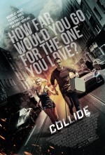 Collide 2016 Full HD izle