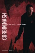 Corbin Nash  afişi