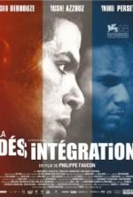 Çözülme (2012) afişi