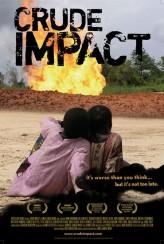 Crude Impact (2006) afişi