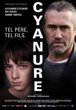 Cyanure (2013) afişi