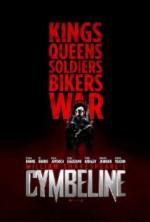 Cymbeline (2014) afişi