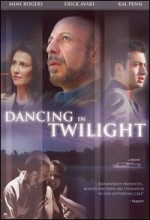Dancing in Twilight (2005) afişi