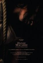 Danse Macabre (2009) afişi