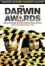 Darwin ödülleri (2006) afişi