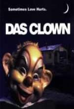 Das Clown (1999) afişi