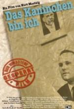 Das Kaninchen Bin Ich (1965) afişi