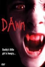 Dawn (ııı) (2003) afişi