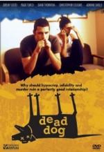 Dead Dog (2000) afişi