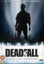 Deadfall (ı)