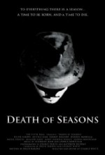 Death Of Seasons (2006) afişi
