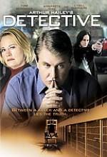 Dedektif (ı) (2005) afişi
