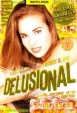 Delusional (2000) afişi